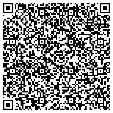QR-код с контактной информацией организации Интернет магазин Эмоции, ЧП (EMOZZI)