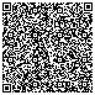 QR-код с контактной информацией организации Технолес, Иностранное предприятие