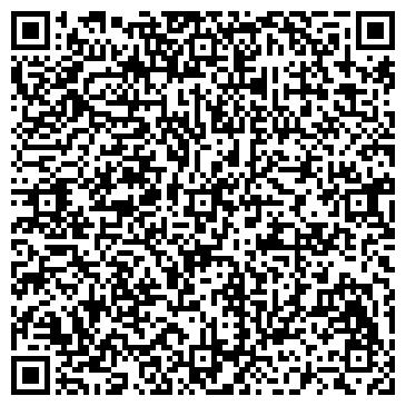 QR-код с контактной информацией организации Махнач В. Б., ИП
