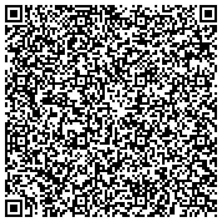 QR-код с контактной информацией организации Центр Творческого Развития Человека АРТА; Рекина-Игнатьева С.Ю., СПД