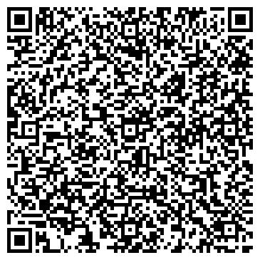 QR-код с контактной информацией организации Гранд Адмирал Клуб, ООО