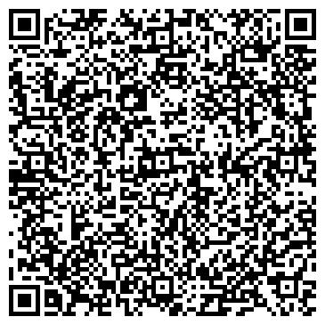 QR-код с контактной информацией организации Адреналин Сити, ЧП