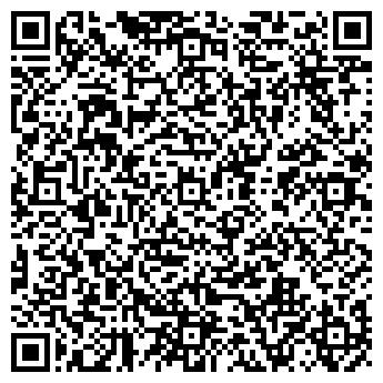 QR-код с контактной информацией организации Фотостудия Click, ЧП