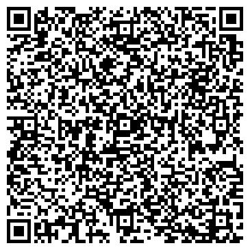 QR-код с контактной информацией организации Фотостудия Белый Свет, ЧП
