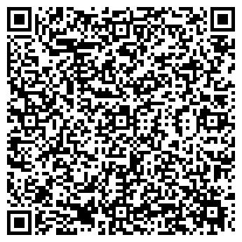 QR-код с контактной информацией организации Шишкинн, ООО ( Эко отель ШишкіNN )