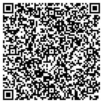 QR-код с контактной информацией организации Фото агентство 70-300, ЧП
