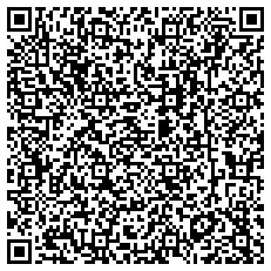 QR-код с контактной информацией организации Ла Санте, ООО (Банный комплекс La Sante)