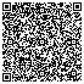 QR-код с контактной информацией организации Сергей Кирпиченков, ЧП