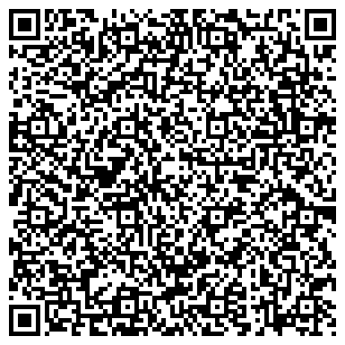 QR-код с контактной информацией организации Детская студия Зернышко, ООО