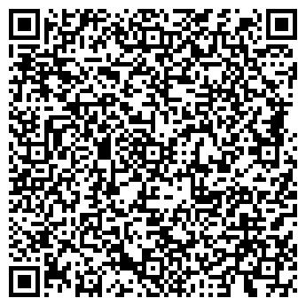 QR-код с контактной информацией организации Дошколенок, СПД