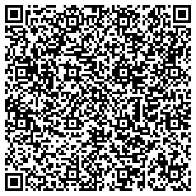 QR-код с контактной информацией организации Санаторий Медоборы, ООО