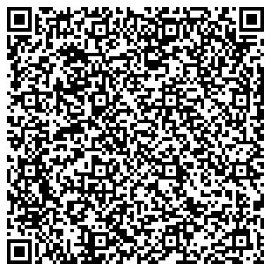 QR-код с контактной информацией организации Центр раннего развития детей, Капитошка