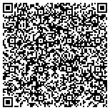 QR-код с контактной информацией организации Березиль, Спортивно-танцевальный клуб