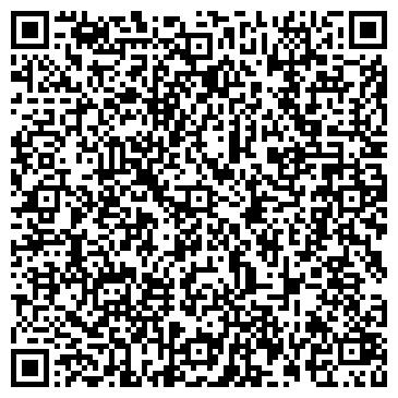 QR-код с контактной информацией организации Доктор дельфин,СПД
