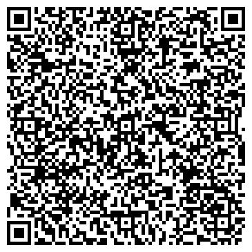 QR-код с контактной информацией организации Дюплекс-Львов ЛТД, ООО