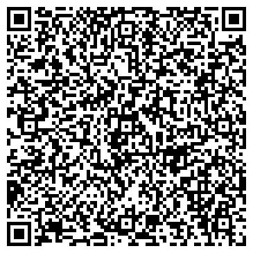 QR-код с контактной информацией организации Форза Картинг Киев, ООО