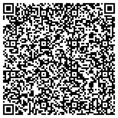 QR-код с контактной информацией организации Цивилизация, Боулинг клуб