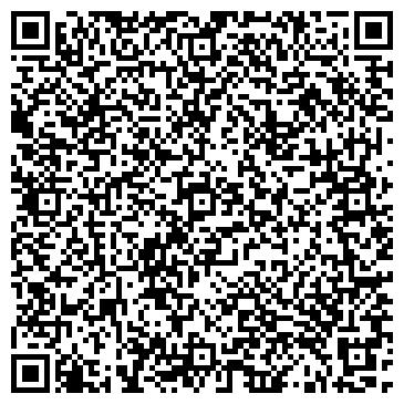 QR-код с контактной информацией организации Premier (Премьер), ООО