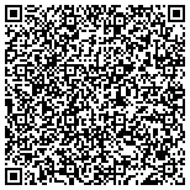 QR-код с контактной информацией организации Город Знаний, ООО