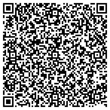 QR-код с контактной информацией организации Выездное казино Fun 21, ЧП