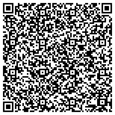 QR-код с контактной информацией организации Interbiz Translate / Интербиз Транслейт, Агенство переводов