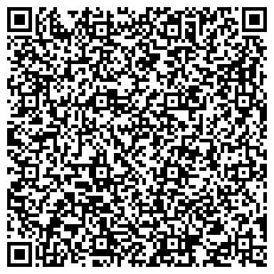 QR-код с контактной информацией организации Андреевские озера,ЧП