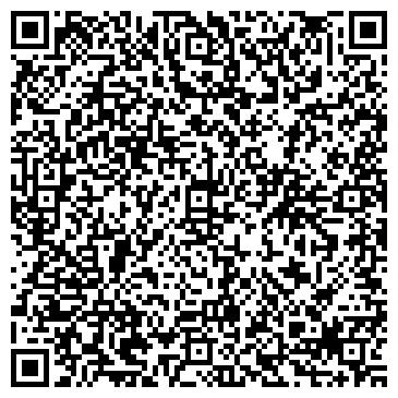 QR-код с контактной информацией организации Соболева О.Н., ФЛП