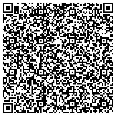 QR-код с контактной информацией организации Сельскохозяйственный парк Жуки, ЧП