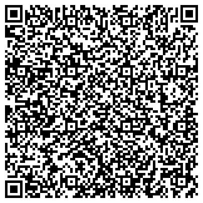 QR-код с контактной информацией организации Рекламно-Производственное Агентство Бойко, ООО