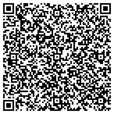 QR-код с контактной информацией организации Клуб знакомств Гармония,ООО