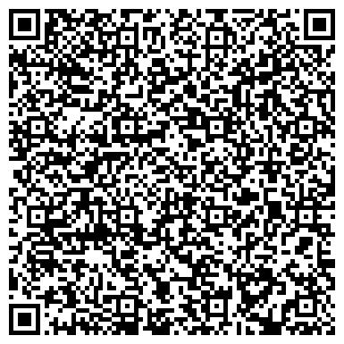 QR-код с контактной информацией организации Эмоции в подарок, ООО (EmotionLife, ООО)