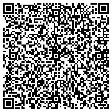QR-код с контактной информацией организации Зорб компани, ЧП