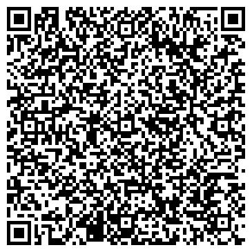 QR-код с контактной информацией организации Пора в дорогу, Компания