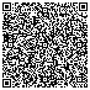 QR-код с контактной информацией организации Дельта Днепра, ООО