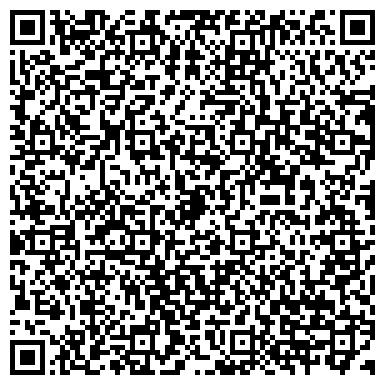"""QR-код с контактной информацией организации Лазертаг-клуб """"Сектор 0.74"""", СПД"""