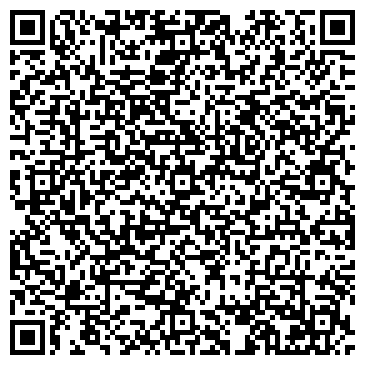QR-код с контактной информацией организации Быстрые свидания, ЧП (Speed Dating в Киеве)