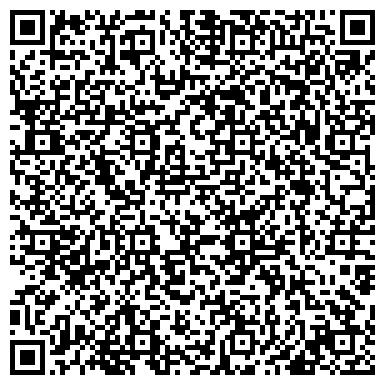 QR-код с контактной информацией организации Боулінг Клуб Конкорд, ЧП