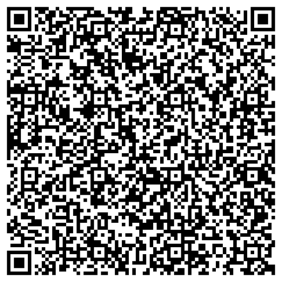 QR-код с контактной информацией организации Версальский дворик (Гостинично-ресторанный комплекс), Компания