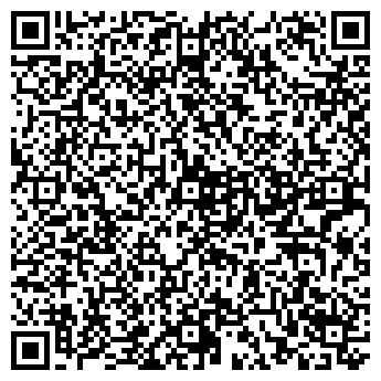 QR-код с контактной информацией организации КартТочка, ЧП
