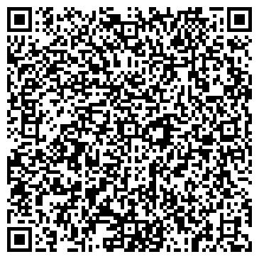 QR-код с контактной информацией организации РолаКоло, ООО