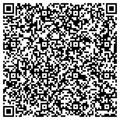 QR-код с контактной информацией организации Бизнес-Инвест ИК, ООО