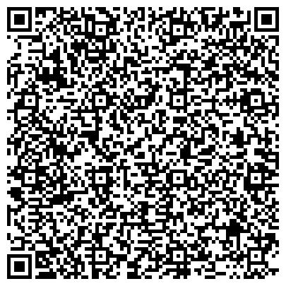 QR-код с контактной информацией организации Культурно-развлекательный комплекс Горняк, ТОО