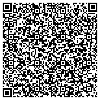 QR-код с контактной информацией организации Комплекс Лагуна, ИП