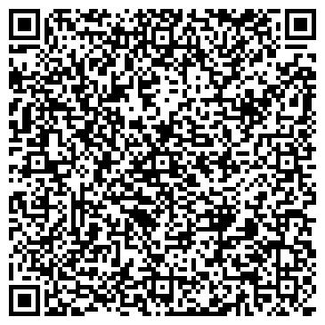 QR-код с контактной информацией организации Photolife2012 (ФотоЛайф2012), ИП