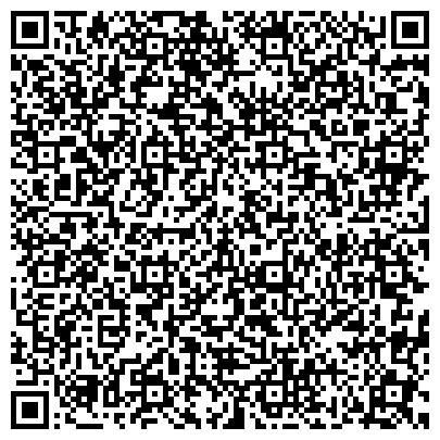 QR-код с контактной информацией организации Талисман Праздничное агентство, ИП