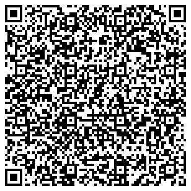 QR-код с контактной информацией организации Джайляу КЗ, ТОО
