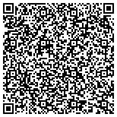 QR-код с контактной информацией организации Добруша (Центр детского развития), ТОО