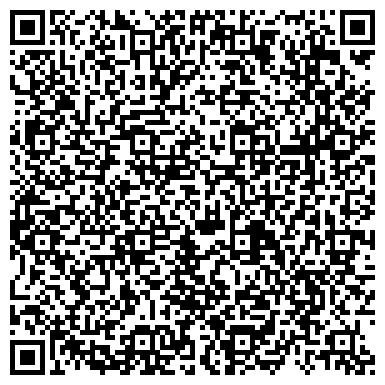 QR-код с контактной информацией организации Рыболовная база Нептун, ИП