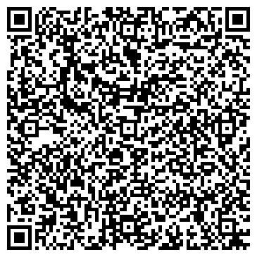 QR-код с контактной информацией организации Роял Дримс Туризм, Компания