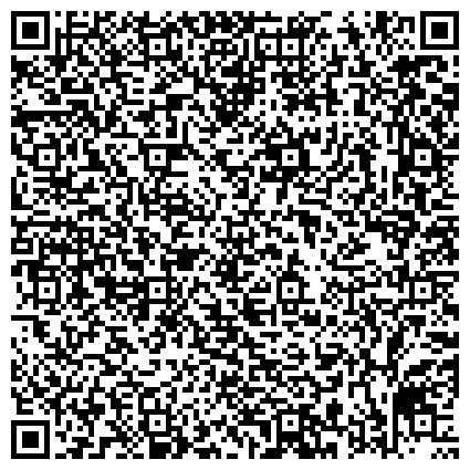 QR-код с контактной информацией организации Житомирская товарная аграрно-промышленная биржа (ЖТАПБ), Олевский филиал